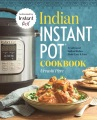 Product Indian Instant Pot Cooking