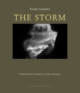 Product The Storm