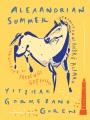 Product Alexandrian Summer