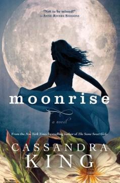 Product Moonrise
