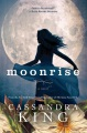 Product Moonrise