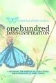 Product One Hundred Days of Inspiration: A Devotional for Women of All Ages & Stages Three Generations of Family Wisdom