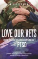 Product Love Our Vets