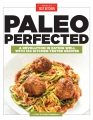 Product Paleo Perfected
