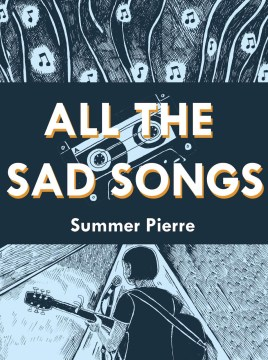 Product All the Sad Songs