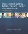 Product Johns Hopkins Nursing Evidence-Based Practice