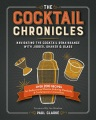 Product The Cocktail Chronicles