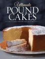 Product Ultimate Pound Cakes