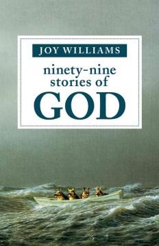 Product Ninety-nine Stories of God