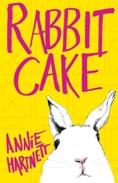 Product Rabbit Cake