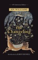 Product The Changeling