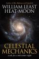 Product Celestial Mechanics