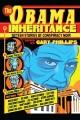 Product The Obama Inheritance