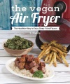 Product The Vegan Air Fryer