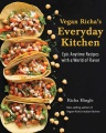Product Vegan Richa's Everyday Kitchen