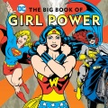 Product The Big Book of Girl Power