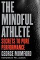 Product The Mindful Athlete
