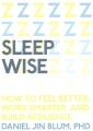 Product Sleep Wise