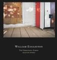 Product William Eggleston