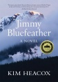 Product Jimmy Bluefeather