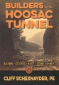 Product Builders of the Hoosac Tunnel