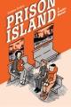 Product Prison Island