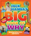 Product Jack Hanna's Big Book of Why