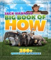 Product Jack Hanna's Big Book of How