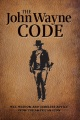Product The John Wayne Code