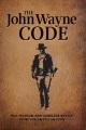 Product The John Wayne Code