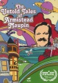 Product The Untold Tales of Armistead Maupin