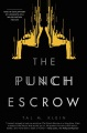 Product The Punch Escrow