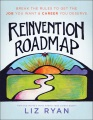 Product Reinvention Roadmap