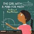 Product The Girl With a Mind for Math