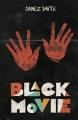 Product Black Movie