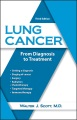 Product Lung Cancer