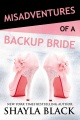 Product Misadventures of a Backup Bride