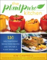 Product The Plantpure Kitchen