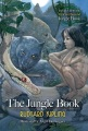 Product The Jungle Book