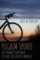 Product Pilgrim Spokes
