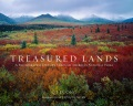Product Treasured Lands