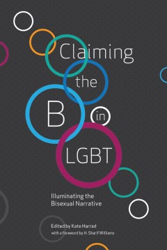 Product Claiming the B in LGBT: Illuminating the Bisexual Narrative