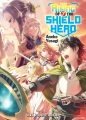 Product The Rising of the Shield Hero 7