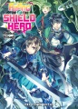 Product The Rising of the Shield Hero 8