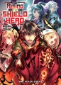 Product The Rising of the Shield Hero 9