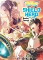 Product The Rising of the Shield Hero