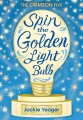 Product Spin the Golden Light Bulb