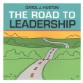 Product The Road to Leadership