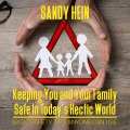Product Keeping You and Your Family Safe in Today's Hectic