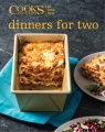 Product All-Time Best Dinners for Two